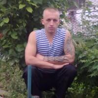 Андрей, 47 лет, Близнецы, Братск
