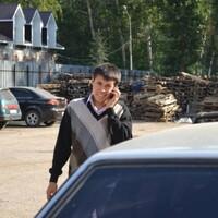 Альберт, 31 год, Скорпион, Стерлитамак